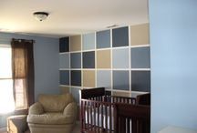 House Decor / Decor