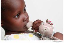 portraits enfants & familles - NANTES / http://geraldinefur-photographe.com