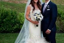 Vera Wang weddings