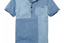 love design polo tshirt