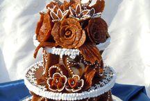 grillázs torták