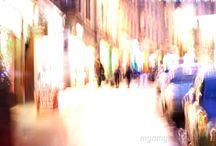#photography / myomyo studio photography ©2015 myomyostudio.com