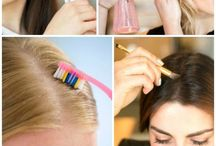 Hair tricks every girl should know