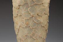 Vasos Cerâmicas