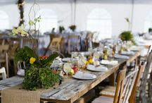 Wedding: furniture  / by Kate Cardinali