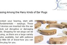 Atlanta Hearing Associates News / Follow the news of what's happening at Atlanta Hearing Associates. A place to share our blog articles and press releases. For all your hearing care needs; including hearing aids, and hearing tests. Call the hear care professionals at (770) 574-4819.
