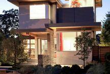 Design / More design about home. *futurehome*