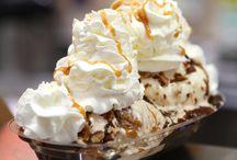 Best Desserts in Las Vegas
