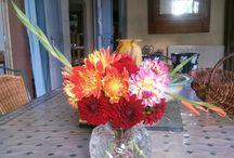 C'est l'bouquet