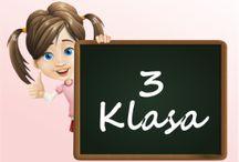 3 klasa