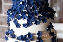 15 anos cor azul