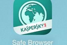 http://allplaystation4.altervista.org/blog/browser-sicuro-per-iphone-kaspersky-safe-browser/