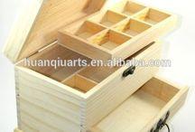 sewing boxs