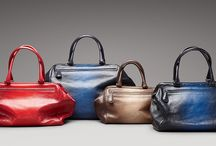 INTRODUCING BRERA & MADRAS LEATHER HERITAGE / Craftsmanship and innovation are the hallmarks of this exclusive range of  Brera bags, revived from the Bottega Veneta archives. The beautiful sheen and texture of Madras Heritage and graduated shading add a modern enhancement to these striking new designs.