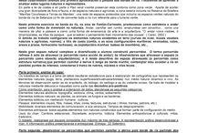 ETSAC Proyectos 2 curso 2016/17 / Referencias, casos de estudio, materiales, ideas, etc. para los proyectos desarrollados en la asignatura de Proyectos 2 en al Escuela de Arquitectura de Coruña (ETSAC)