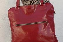 Big Cartel Today I Love Bags / by Kellie Medivitz {PrintableGirl}