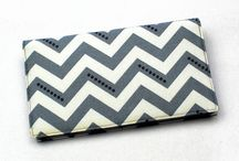 Great for Gifts / Looking for a gift for a friend or family member?  Try these ETSY sellers!