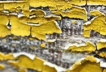 Great textures!!!