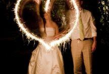 Future Wedding <3 / by Lauren Centafont