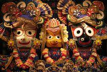 India Celebrates / Festivals of India.....Culture of India