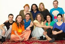 Tantra Life Meditation seminars By Shiva Girish / Here Is A Short List Of Shiva Girish's Few Workshops – Training's – Seminars & Festivals Conducted In Different Cities & Countries For Last 5 Year's