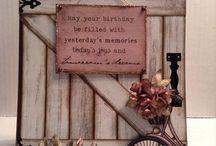 Sykkelkort