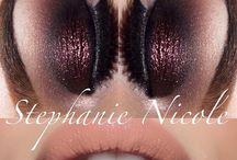 We <3 Makeup!!