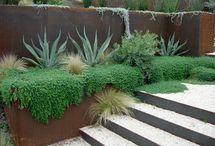sara-garden details