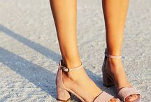 Beautiful and easy to wear shoes