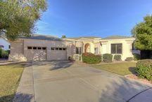 11430 E Palomino Rd Scottsdale AZ 85259