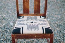 Beautiful Furniture / by HanJan Crochet