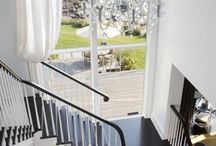 For the Home - Staircase