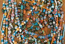 beads i koraliki