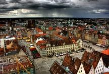 O Wrocławiu