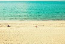 Best Redondo Beach Finds