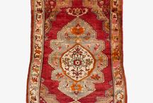 Rugs / Rugs come in many different forms all over the world, and each region features its own magical past, with traditions and colors bringing a sense of character to each piece as well. Rug weaving dates back millennia, and its rich traditions can seen in each one of these pieces.