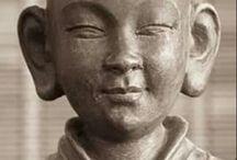 DBT: Mindfulness