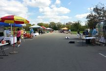 Slice of Life Market at Westhaven / Meet resident business owners who live and work in Westhven / by Westhaven Community in Franklin, TN