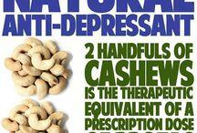 mental health benefits remedies
