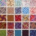 Electric Quilt 7 / by Sondra Jones
