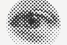 Synoptik Dots