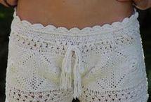 b shorts