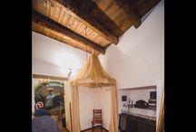 Immagine Boutique Uomo e Donna - Campobasso / Via Vittorino Cannavina, 11, 86100 Campobasso  0874311001  immagineboutique@libero.it   http://www.immagineboutique.com/
