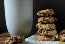 Desserts - Cookie