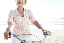"Third Age Wellness--Peri-Menopause, Menopause and Beyond / What is the ""3rd Age?"" It's that transition time from Perimenopause to beyond (starts in your late 30's). It's a time when women are changing their roles. Energy levels shift. Sleep sometimes seems impossible. Weight management is challenging.  Self-care has perhaps gone to the way-side.  It does not have to be a story of deterioration into menopause. You can be a vibrant woman. You can feel energetic, strong and sexy!  You can be all of that through even the most challenging transitions."