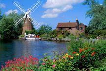 Holanda :)