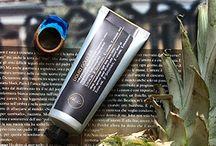Phi Cosmetics inspiration - Phi kozmetikum - Natúrkozmetikum / Natúrkozmetikumok a Phi Cosmetics-től. Phi, The Natural Cosmetics Company
