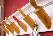 kitchen / by Jennifer Berryman