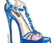 Carrie Beth illustration