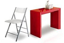 Expand furnitures